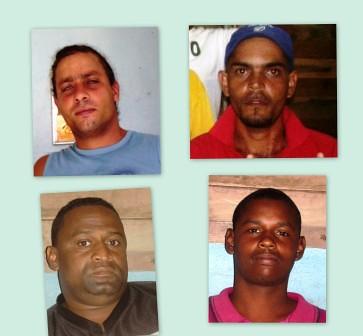 activistas-detenidos