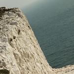 Isle of Wight thumbnail