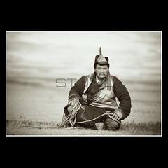 Nomadic from XIX Century (Mr.GG) Tags: mongolia oldphoto titlephotosharingimg nomadic xixcentury xxcentury a mrgg height48 hrefhttpwwwflickrcomgroups83374492n00 srchttpstaticflickrcom1042978201971b62ce7b44ojpg width129 altnominateda theunforgettablepictures canon5dmarkii ggmgl elitegalleryaoi mygearandmepremium mygearandmebronze mygearandmesilver ganulziig