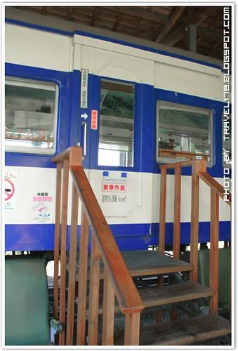 新幹線列車站民宿餐廳_2784