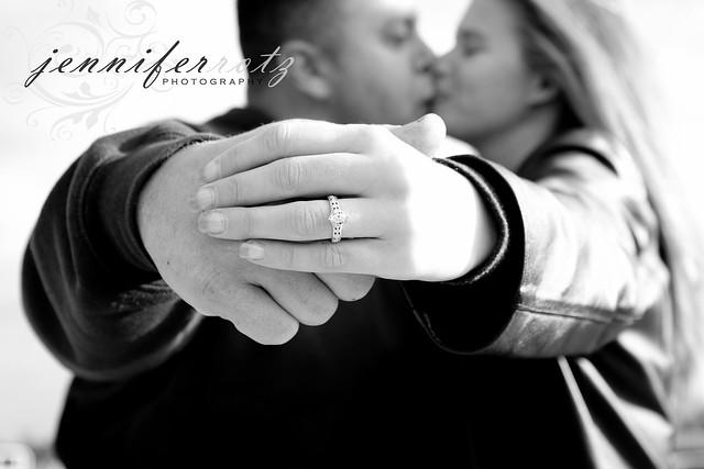 Wachter engagement-5213