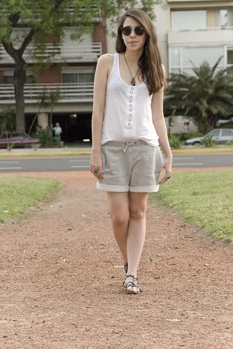 shorts 5