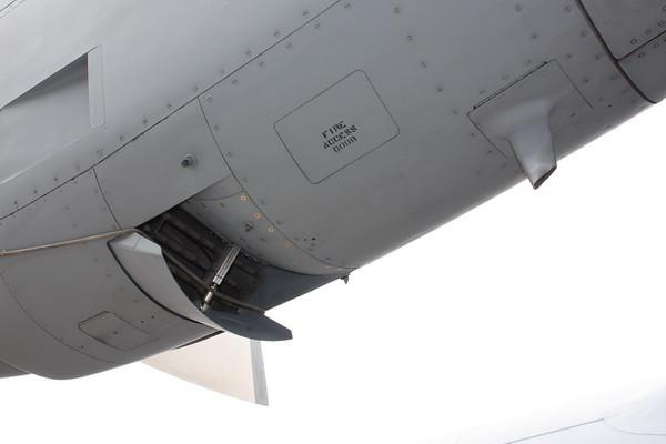 EAA10_C-130H_14