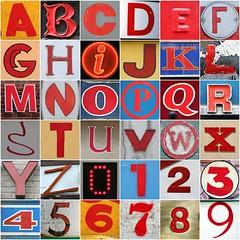 Red letters and numbers (Leo Reynolds) Tags: fdsflickrtoys photomosaic alphabet alphanumeric abcdefghijklmnopqrstuvwxyz abcdefghijklmnopqrstuvwxyz0123456789 hpexif groupfd groupphotomosaics mosaicalphanumeric xintx xratio11x xleol30x xphotomosaicx