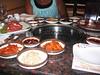 Yes, we ate Korean food in Paris (…