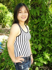 Pat 029 (Siamgirl02) Tags: ladies girls portrait people woman hot cute sexy love beautiful beauty lady female asian thailand happy nice model women friend girlfriend warm pretty friendship natural sweet vibrant gorgeous pat femme marriage charm babe sensual sugar relationship delight precious single babes dating attractive devotion wife contact sweetheart lover lovely charming joyful dear cuties seductive darling adore marry inviting beloved connection dearest bubbly pleasant magnetic exciting charisma dazzling provocative voluptuous liaison enchanting admire stimulating vivacious
