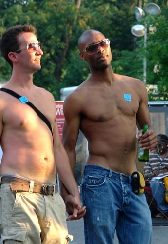 puerto vallarta gay hotels