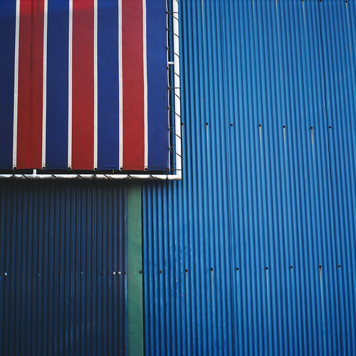 creative commons hi-res photo of the day:  stripes (1600 x 1600)
