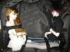 In the bag (endorwitch) Tags: dolls swift dreamofdoll bjds balljointeddolls narae lahoo asianballjointeddolls narincreative koreandolls dotlahoo ellatriste