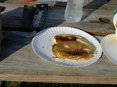 Camp Pancake