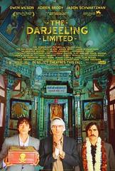 darjeeling_poster
