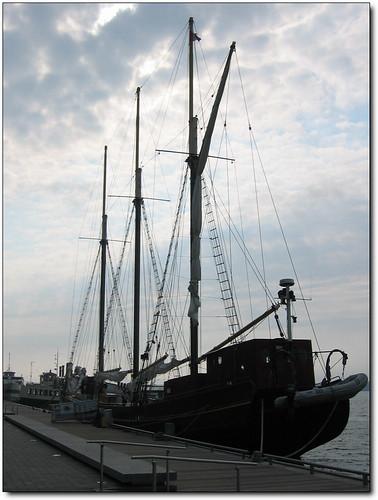 2007JULY25_0045