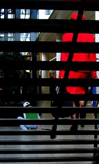 Martinair (bogers) Tags: life street new city travel red people holland netherlands dutch amsterdam photo google airport europe flickr foto air diary flight nederland daily holanda stewardess bas rood schiphol bogers stad buiten straat mensen martinair luchthaven fotograaf airhostess attendent hostes luchtvaart niederlände basbogers 26072007 airgirl basbogersdenhaaghotmailcom straatfotografiecom