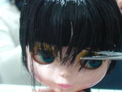 shampo9