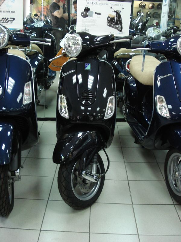 my_future_vespa