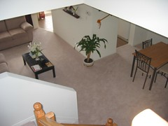 141 Branthaven #117 (rvey@rogers.com) Tags: 141 branthaven