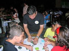 2007-08-05 - Escultural07 - Encinas Reales_37