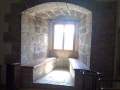 Contraluz (torresburriel) Tags: castillo moraderubielos maestrazgo