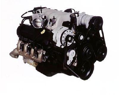 1997 chevy suburban 7.4 liter