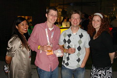 TopRank Blogging Team