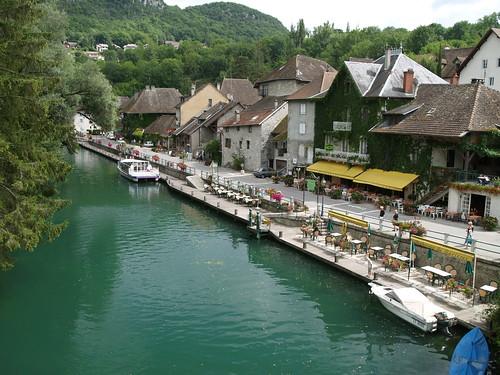 Savoie.