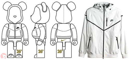 bearbrick_windrunner