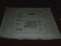 Paquete Ubuntu 1