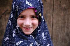 Iran/ My Kids (HORIZON) Tags: portrait smile face smiling kids portraits kid faces iran horizon persia portraiture mykids lovely zahra peoplepix neyshaboor neyshabour neyshabur uppervillage diamondclassphotographer kharvolyavilage
