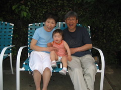 20070507 - 19 (heyannepark) Tags: kori 18months cutetoddler