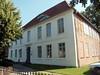 Ratzeburg Paul-Weber-Haus