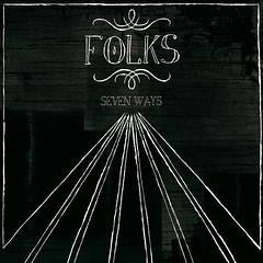 (folks_rock) Tags: seven folks ways