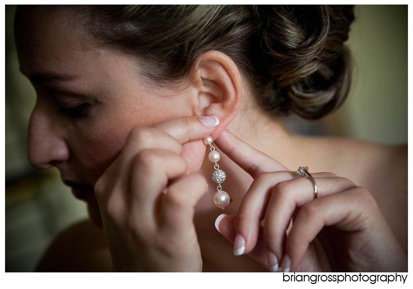 brian_gross_photography bay_area_wedding_photographer Jefferson_street_mansion 2010 (25)