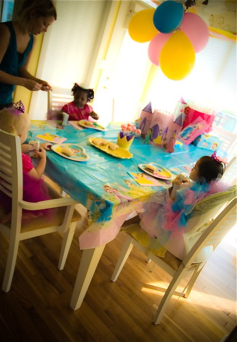 birthday party lilah-087