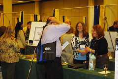 STC 2010 Community Reception (rjl6955) Tags: dallas texas summit stc 2010 communityreception societyfortechnicalcommunication