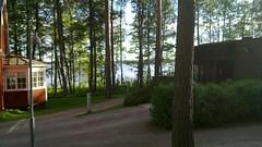 20100616_007.jpg (::Tanty::) Tags: finland båtvik pikkala
