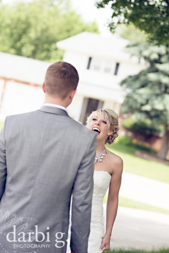 DarbiGPhotography-KansasCity-wedding photographer-Omaha wedding-ashleycolin-126.jpg