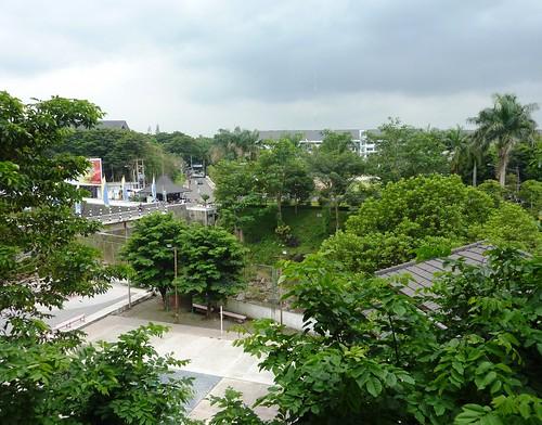 Java-Malang (51)