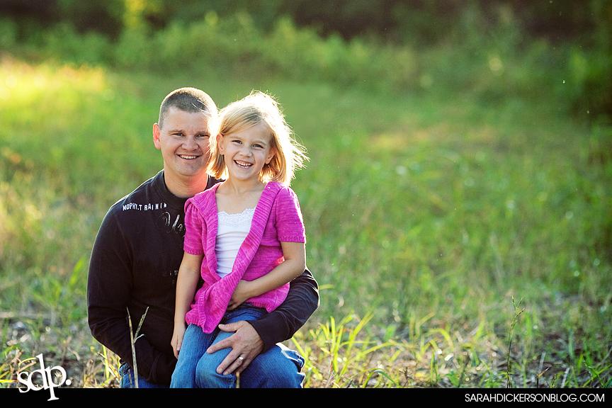 English Landing Park, Parkville Missouri family photos