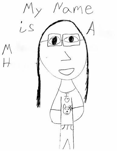 Max_letter2 copy