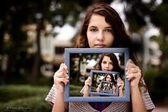 a picture of a picture of a picture of a picture of a picture of a picture of you (helen sotiriadis) Tags: portrait
