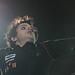 Green Day en Chile - 22 by Cristal en Vivo