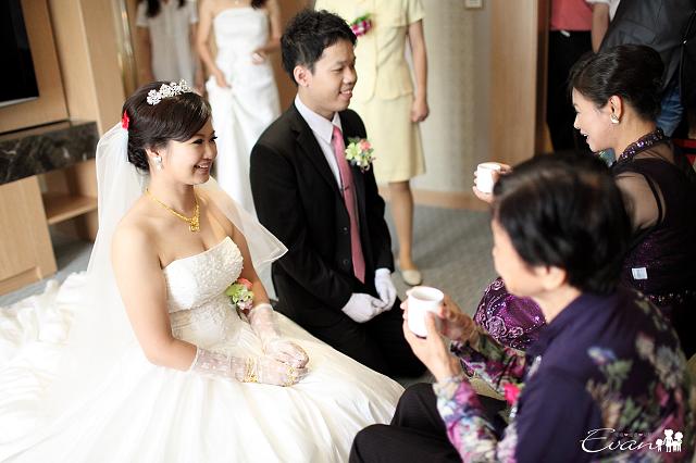 健祥+麗惠 婚禮攝影 婚禮紀錄_085