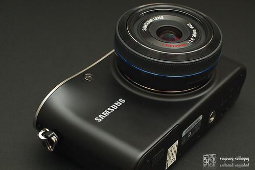 Samsung_NX100_quiz_01