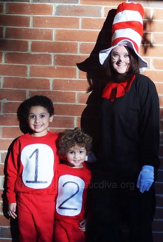 halloweenfamily2