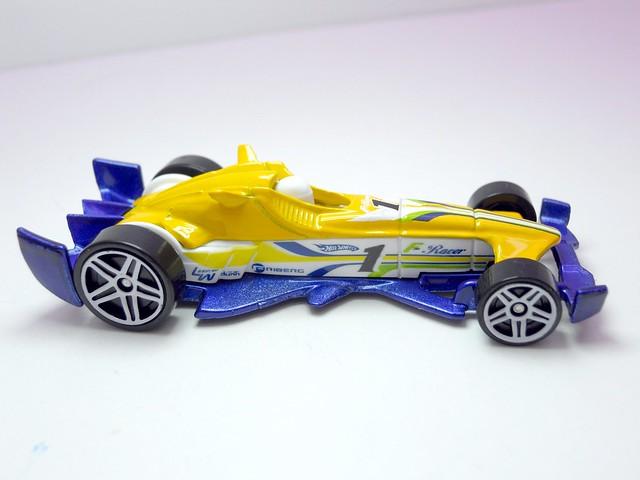 hws f racer (3)
