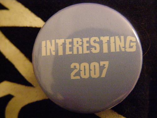 Interesting2007.JPG
