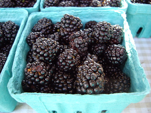 063007blackberries
