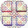 LSD0584.jpg (jdyf333) Tags: sanfrancisco california art 1969 visions oakland berkeley outsiderart doodles trippy psychedelic lightshow hallucinations psychedelicart jdyf333 psychedelicyberepidemic