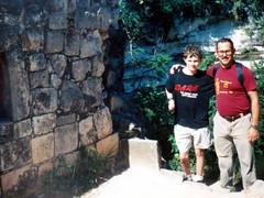 1994_robertbobmexico