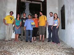 2007-08-03 - CasaM_12